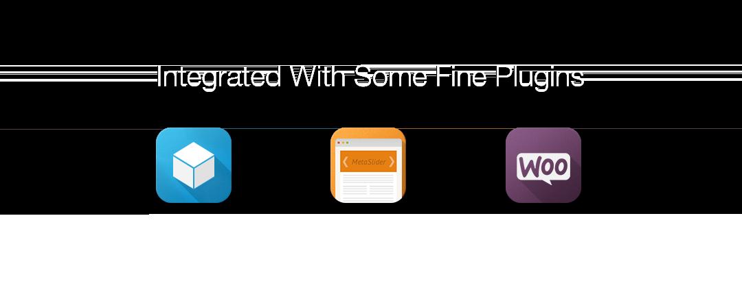 Diapositiva de ejemplo